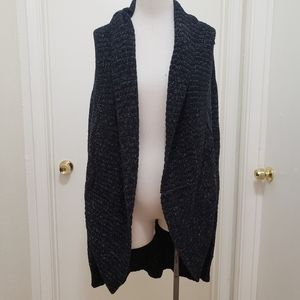 3for$20 cardigan  size x